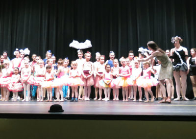 dance-recital