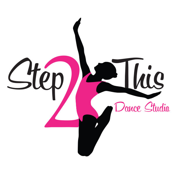 step 2 this dance studio welcome to the wonderful world of dance