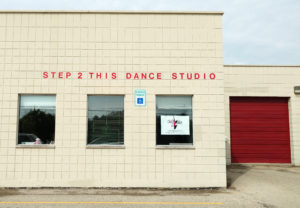 dance-studio-building